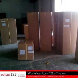 Workshop27 Rotan123 copy